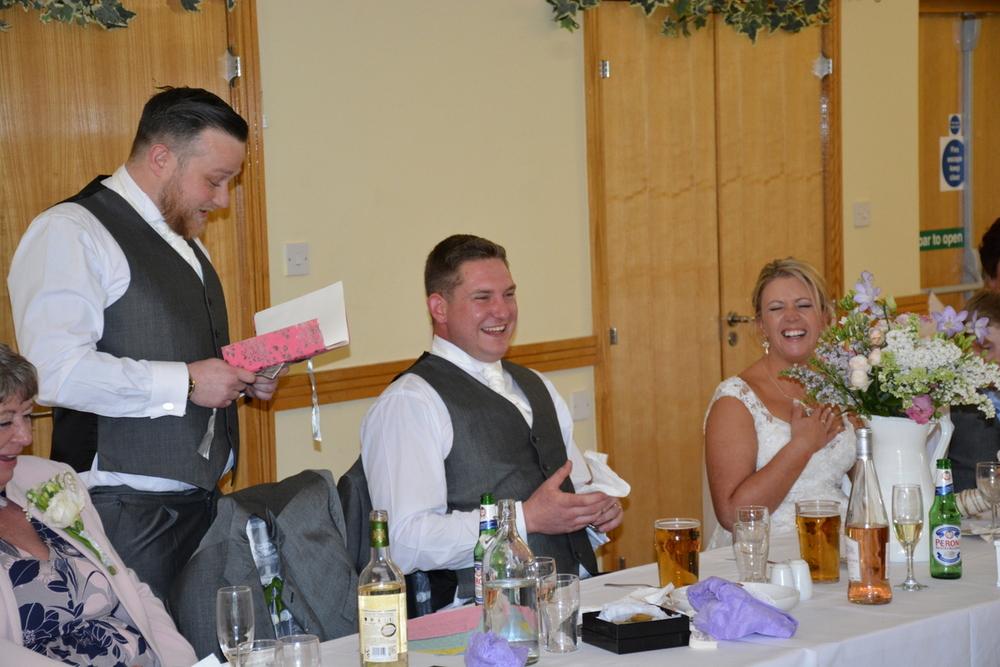 Littleton Memorial Hall Wedding-045.JPG