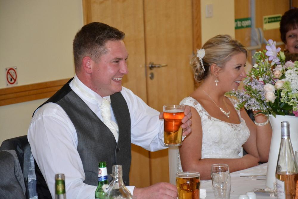 Littleton Memorial Hall Wedding-046.JPG