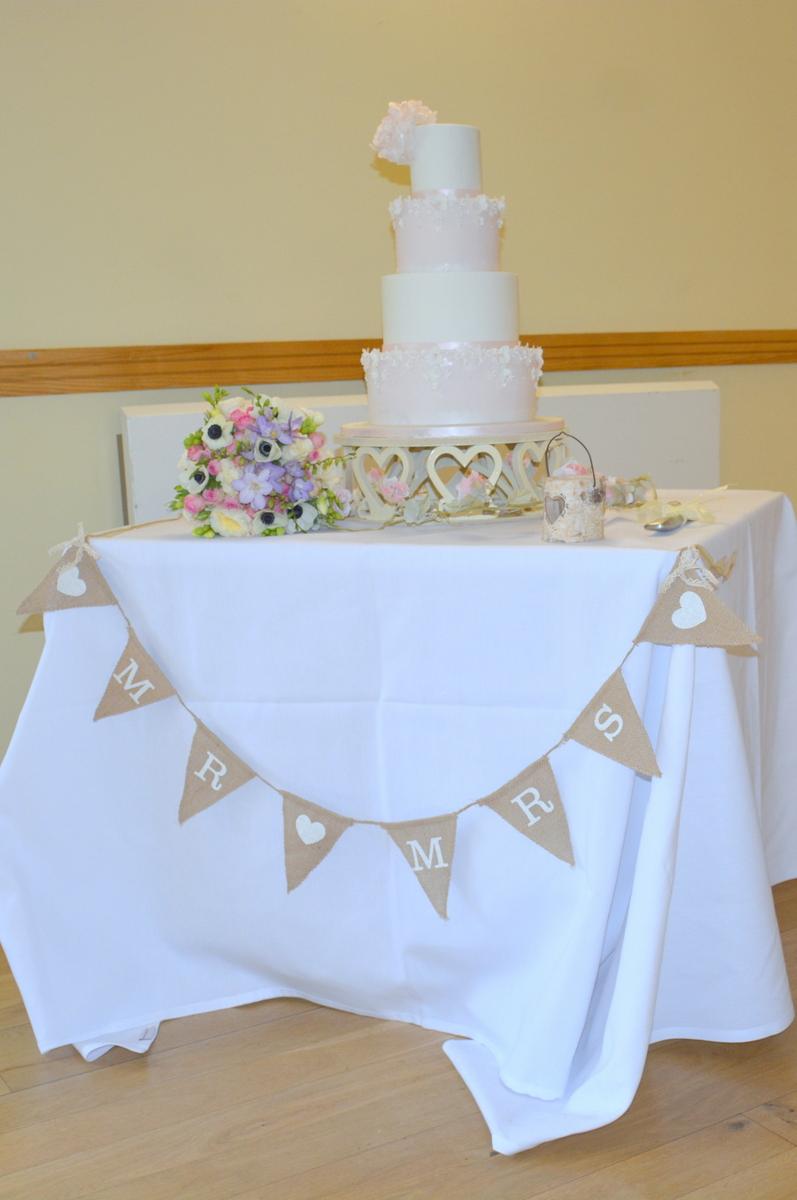 Littleton Memorial Hall Wedding-048.JPG