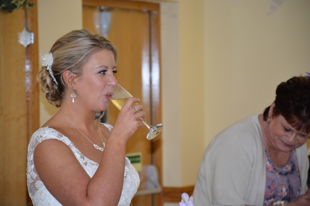 Littleton Memorial Hall Wedding-047.JPG