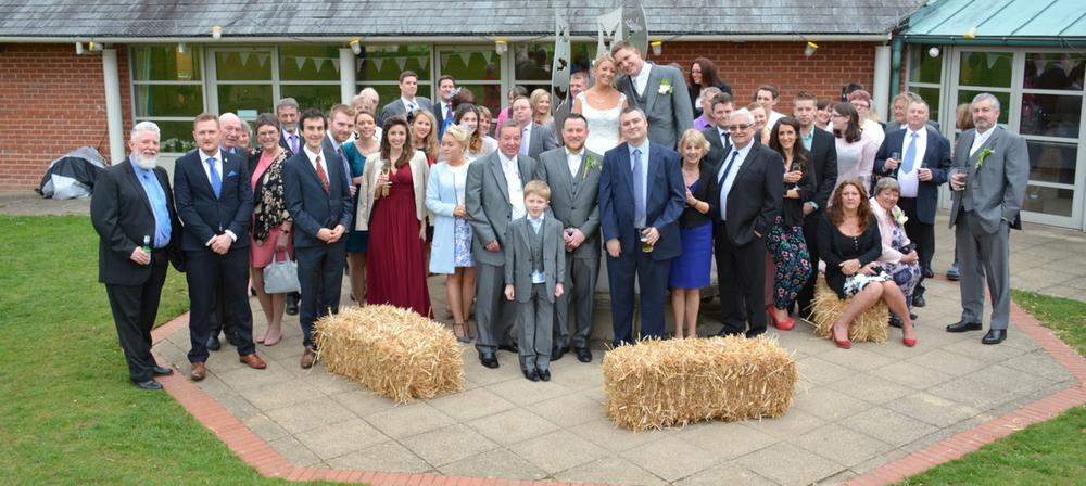 Littleton Memorial Hall Wedding-049.JPG