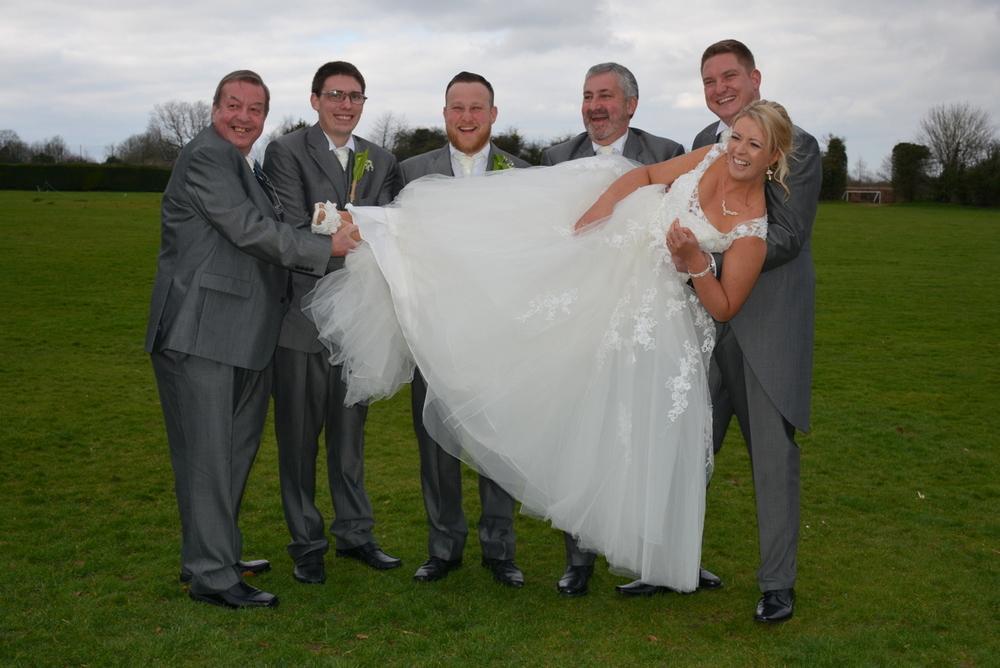 Littleton Memorial Hall Wedding-050.JPG