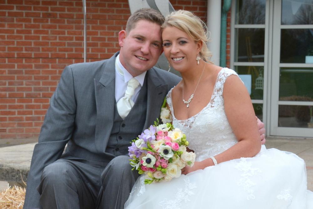 Littleton Memorial Hall Wedding-051.JPG