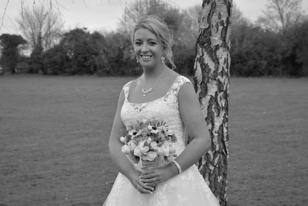 Littleton Memorial Hall Wedding-056.JPG