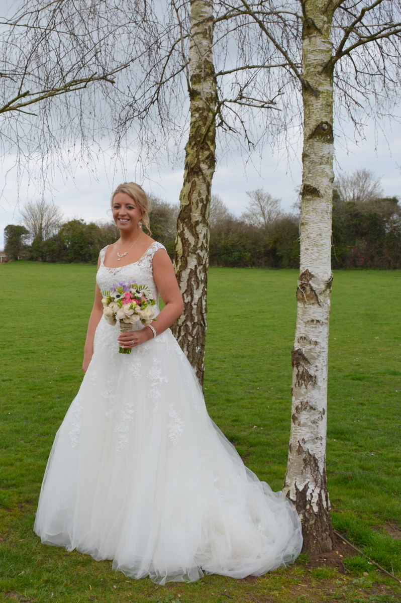 Littleton Memorial Hall Wedding-055.JPG