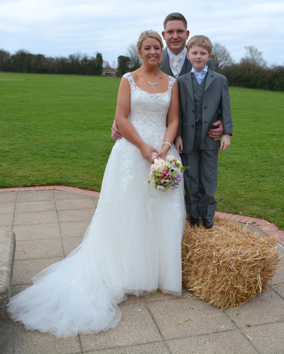 Littleton Memorial Hall Wedding-058.JPG