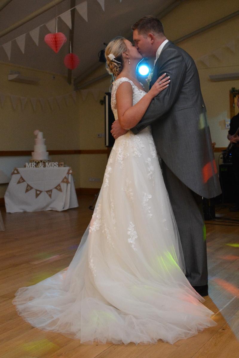 Littleton Memorial Hall Wedding-062.JPG
