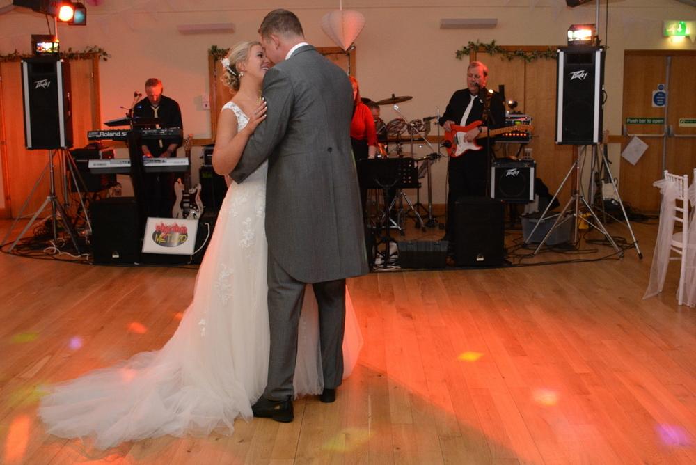 Littleton Memorial Hall Wedding-061.JPG