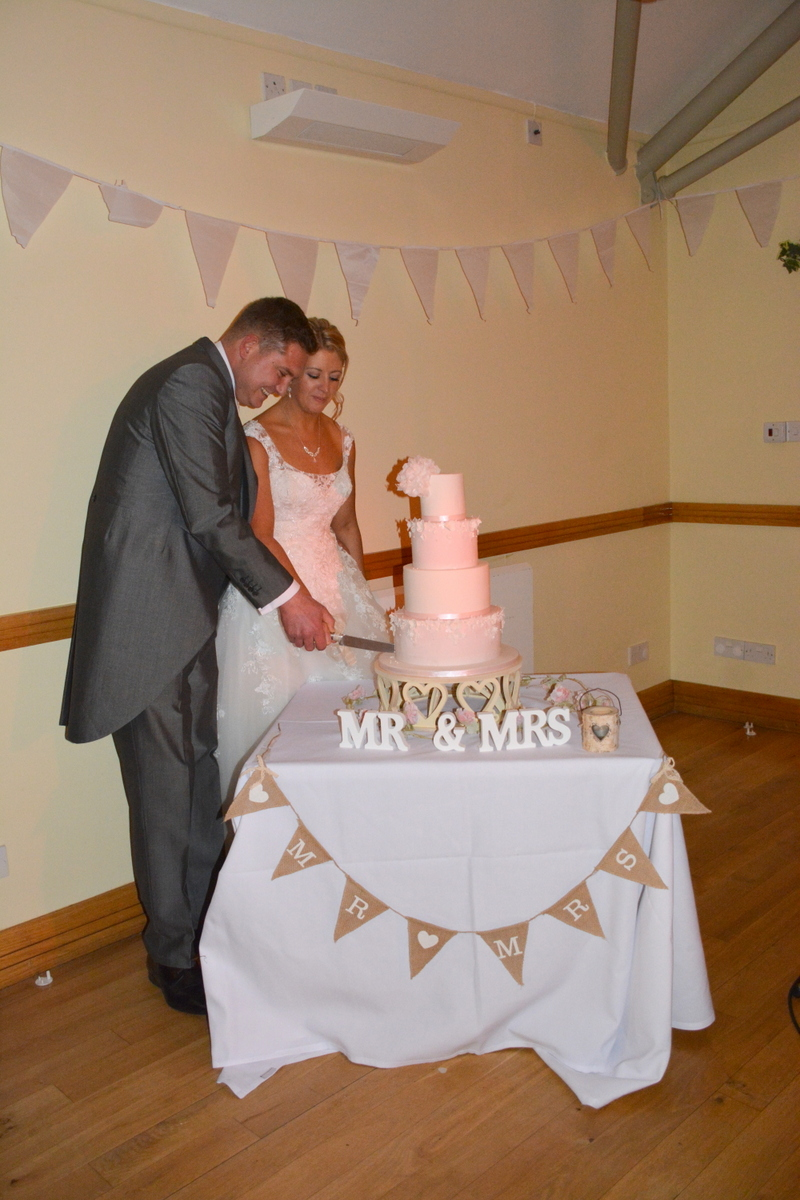 Littleton Memorial Hall Wedding-064.JPG