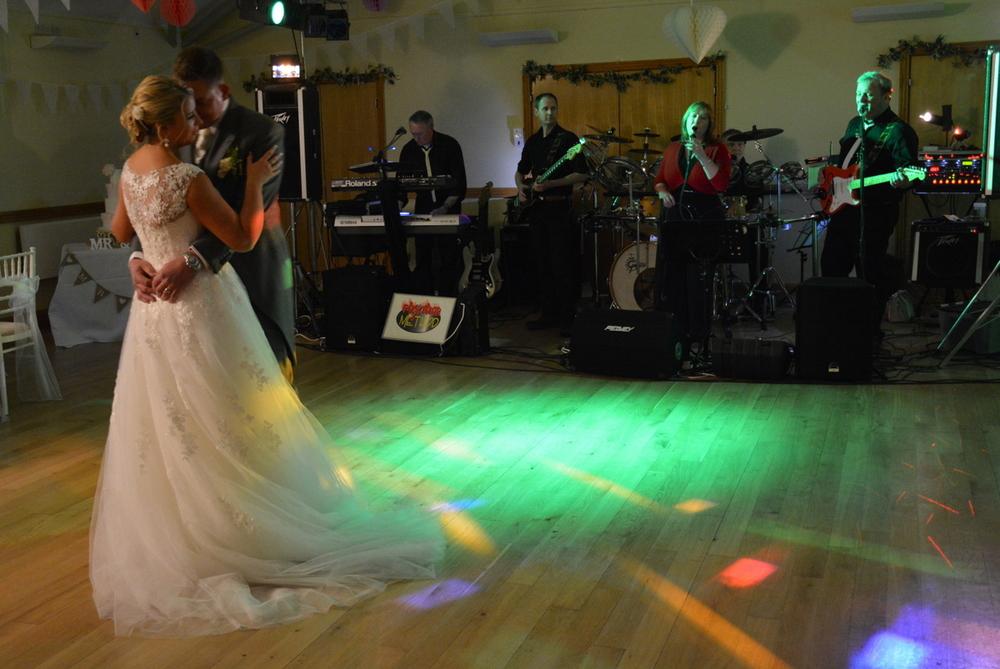 Littleton Memorial Hall Wedding-063.JPG