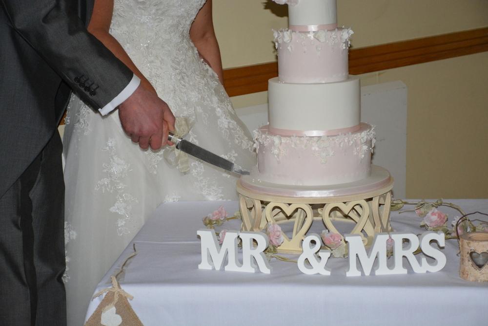 Littleton Memorial Hall Wedding-065.JPG