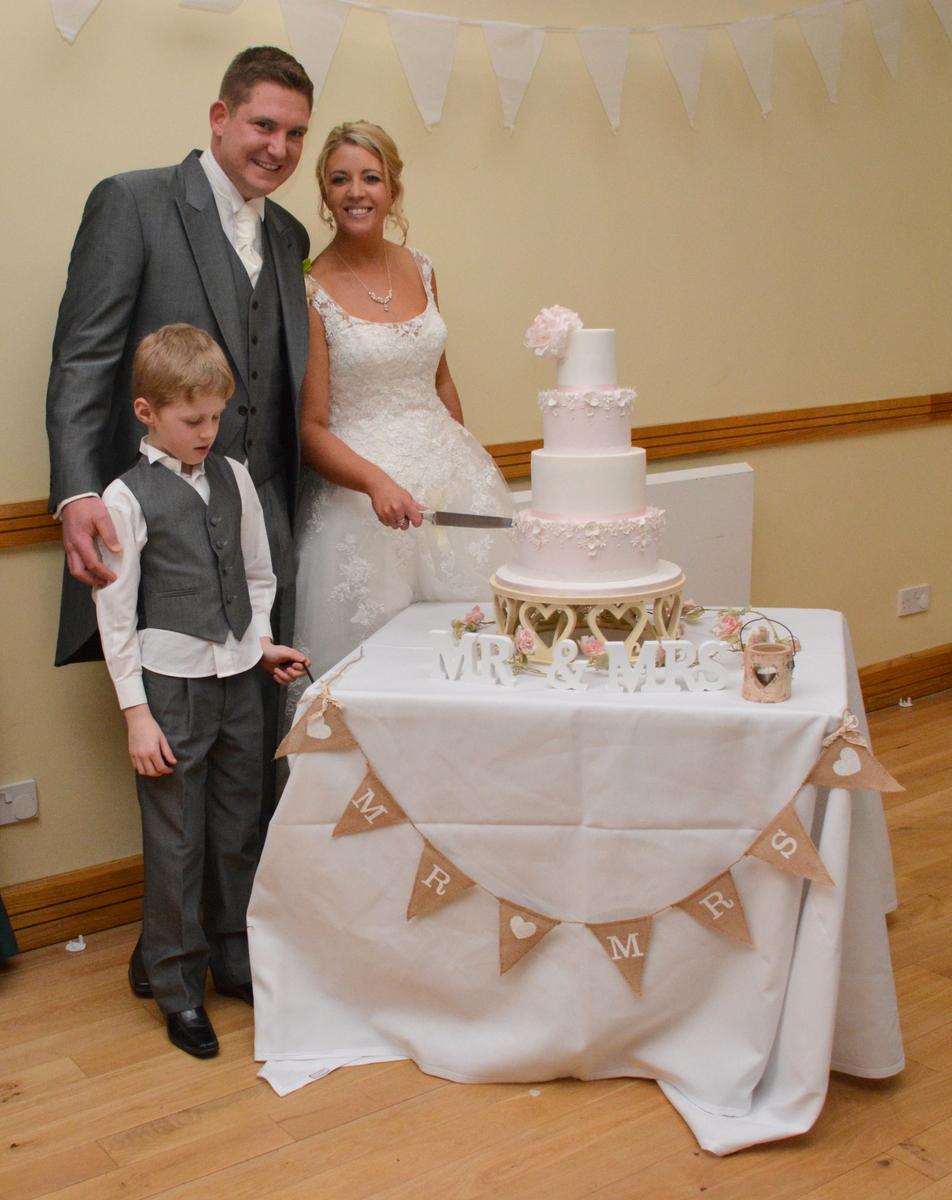 Littleton Memorial Hall Wedding-066.JPG