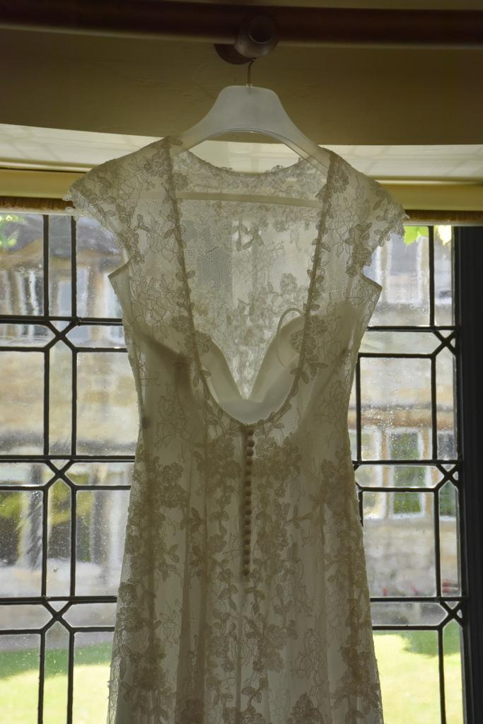 Bay Tree Hotel Wedding Burford Cotswolds-003.JPG