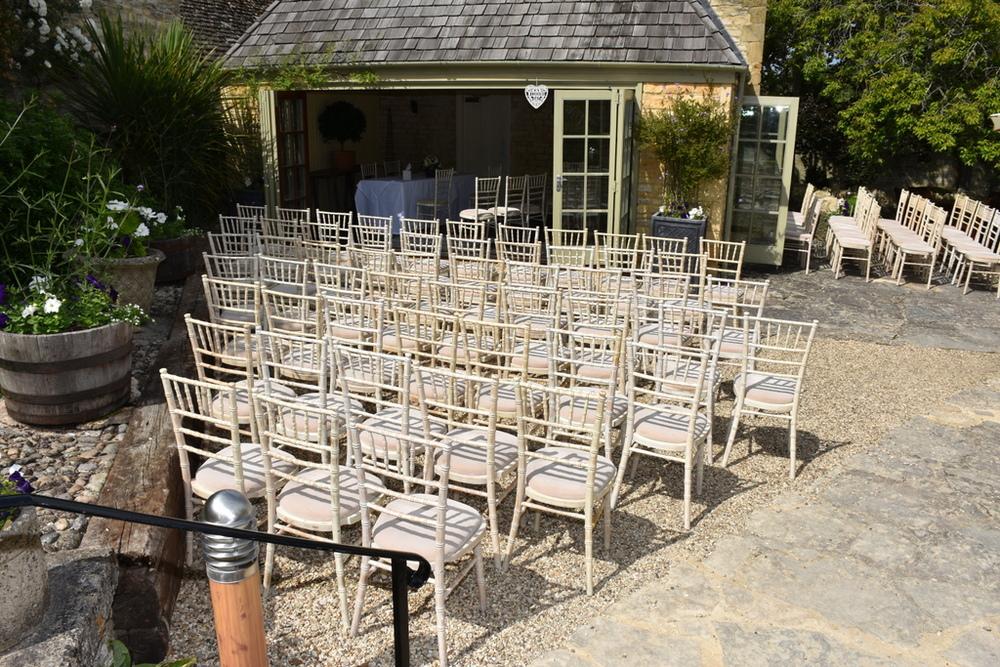 Bay Tree Hotel Wedding Burford Cotswolds-008.JPG