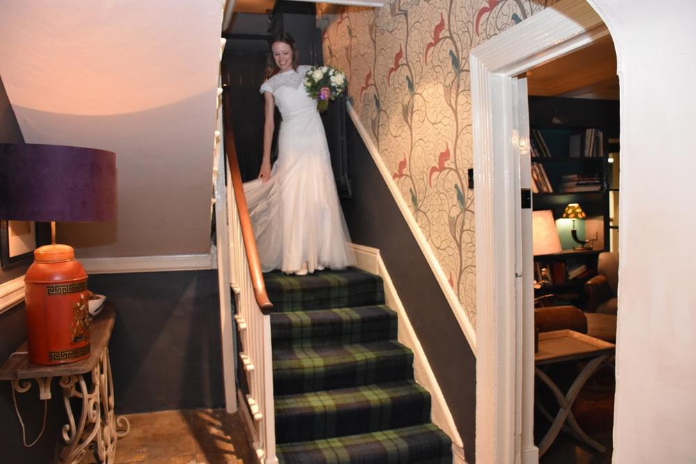 Bay Tree Hotel Wedding Burford Cotswolds-012.JPG