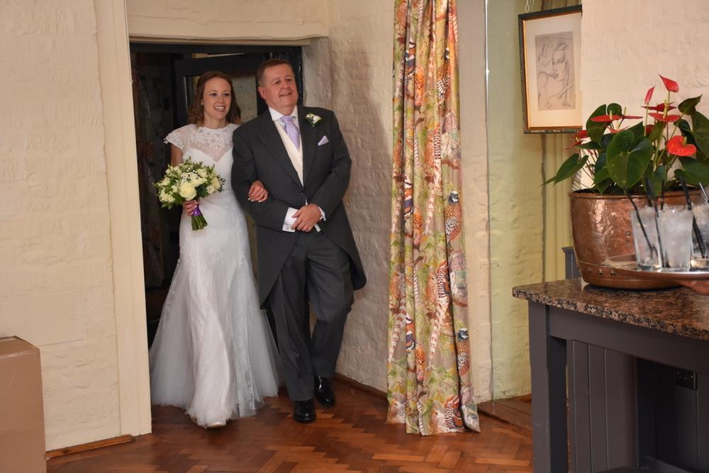 Bay Tree Hotel Wedding Burford Cotswolds-013.JPG