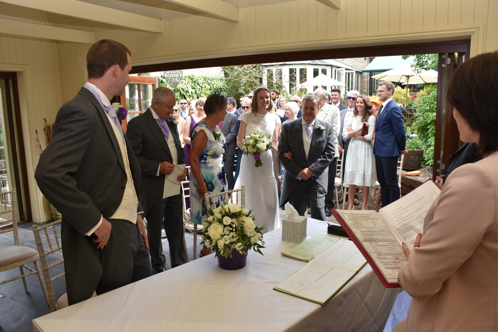 Bay Tree Hotel Wedding Burford Cotswolds-015.JPG