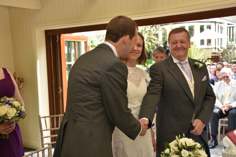 Bay Tree Hotel Wedding Burford Cotswolds-017.JPG