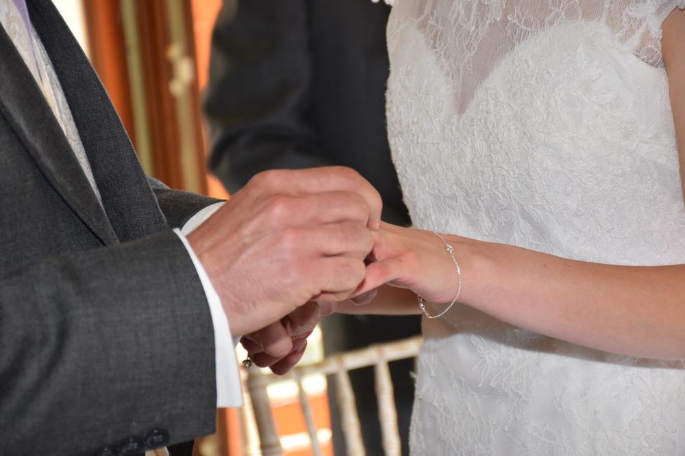 Bay Tree Hotel Wedding Burford Cotswolds-020.JPG