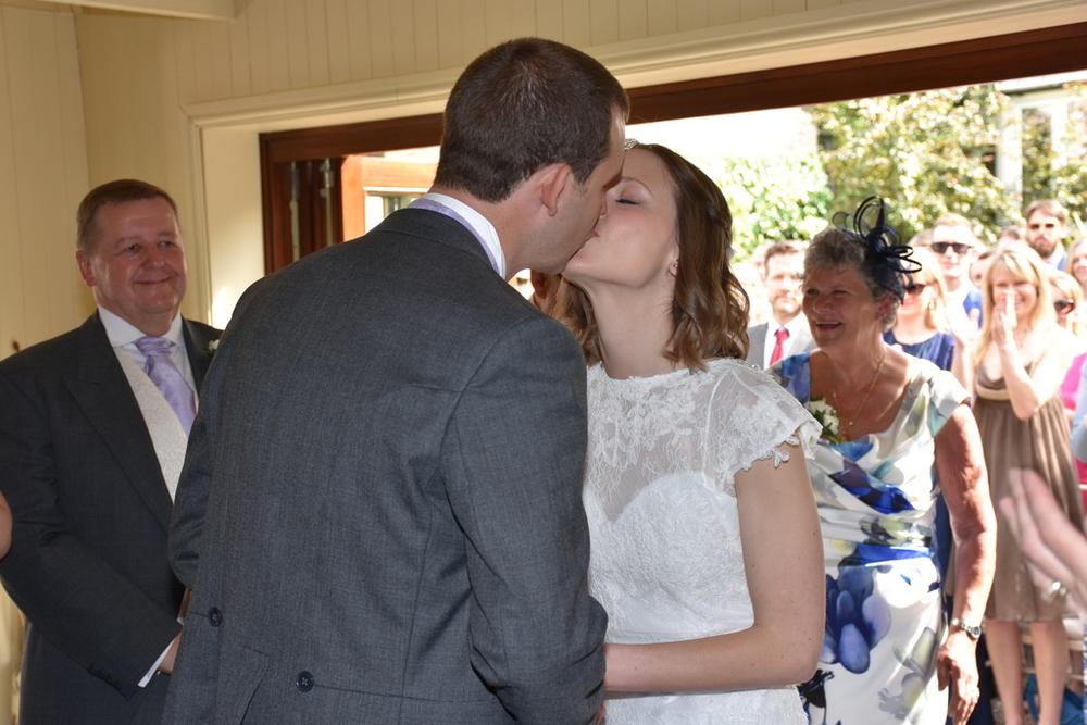 Bay Tree Hotel Wedding Burford Cotswolds-022.JPG