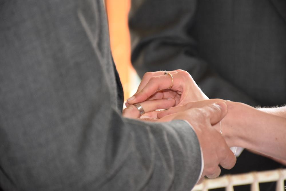 Bay Tree Hotel Wedding Burford Cotswolds-021.JPG