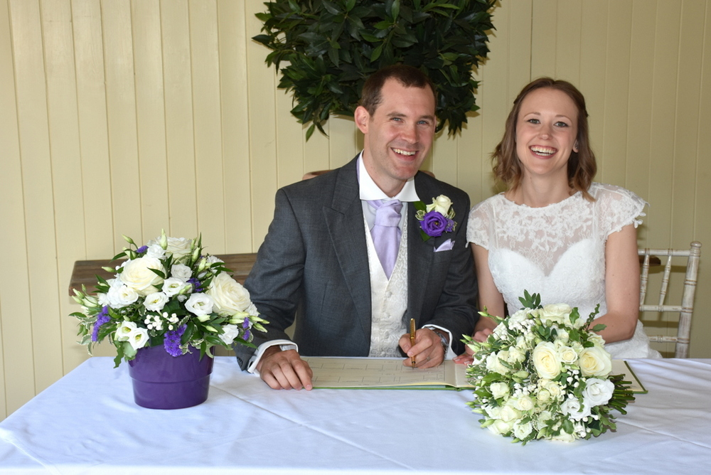 Bay Tree Hotel Wedding Burford Cotswolds-024.JPG