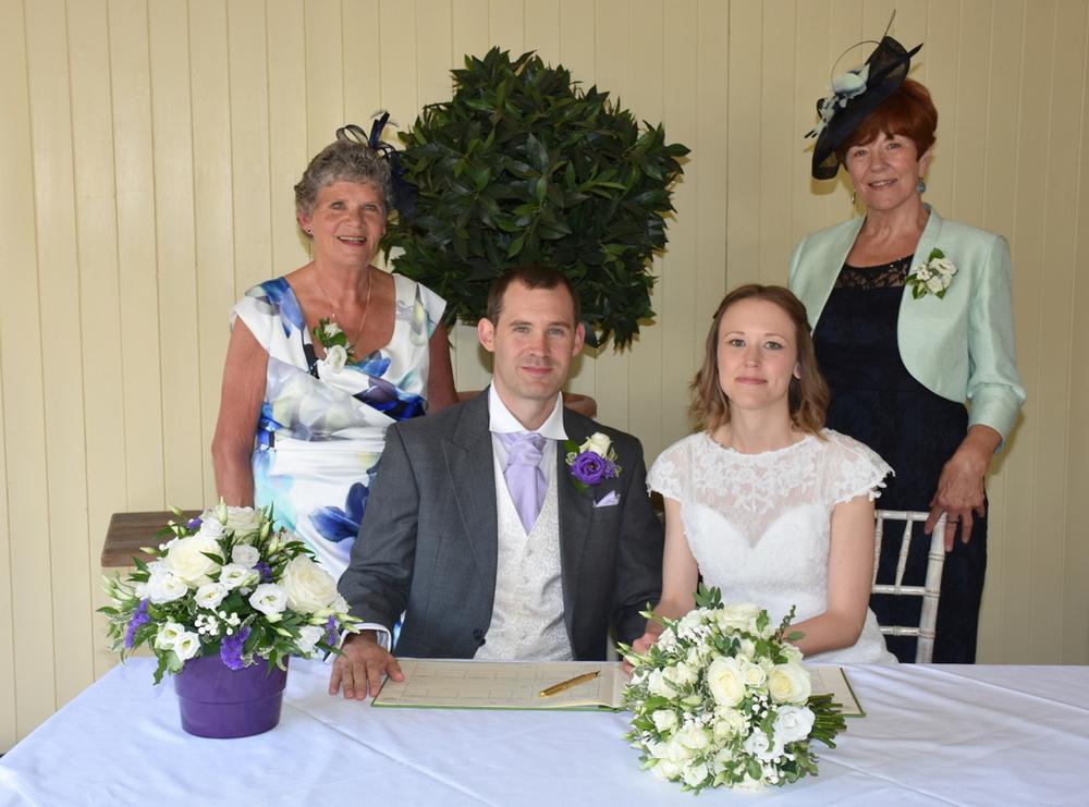 Bay Tree Hotel Wedding Burford Cotswolds-026.JPG