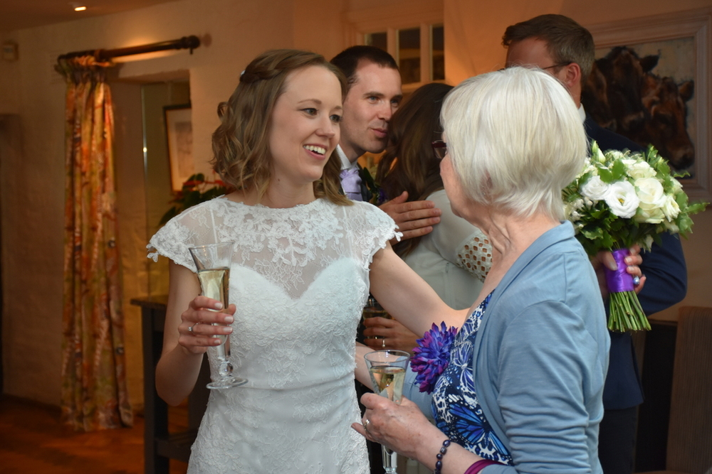 Bay Tree Hotel Wedding Burford Cotswolds-028.JPG