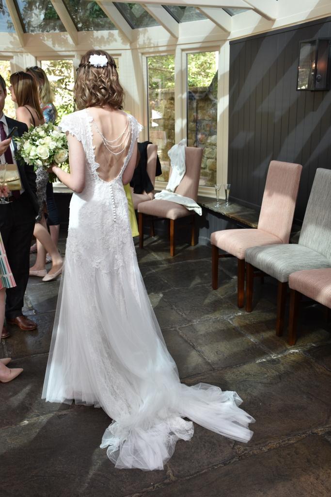 Bay Tree Hotel Wedding Burford Cotswolds-030.JPG