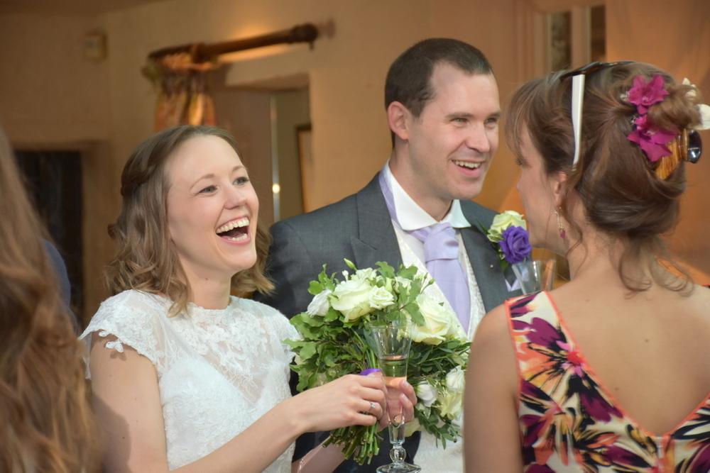 Bay Tree Hotel Wedding Burford Cotswolds-029.JPG