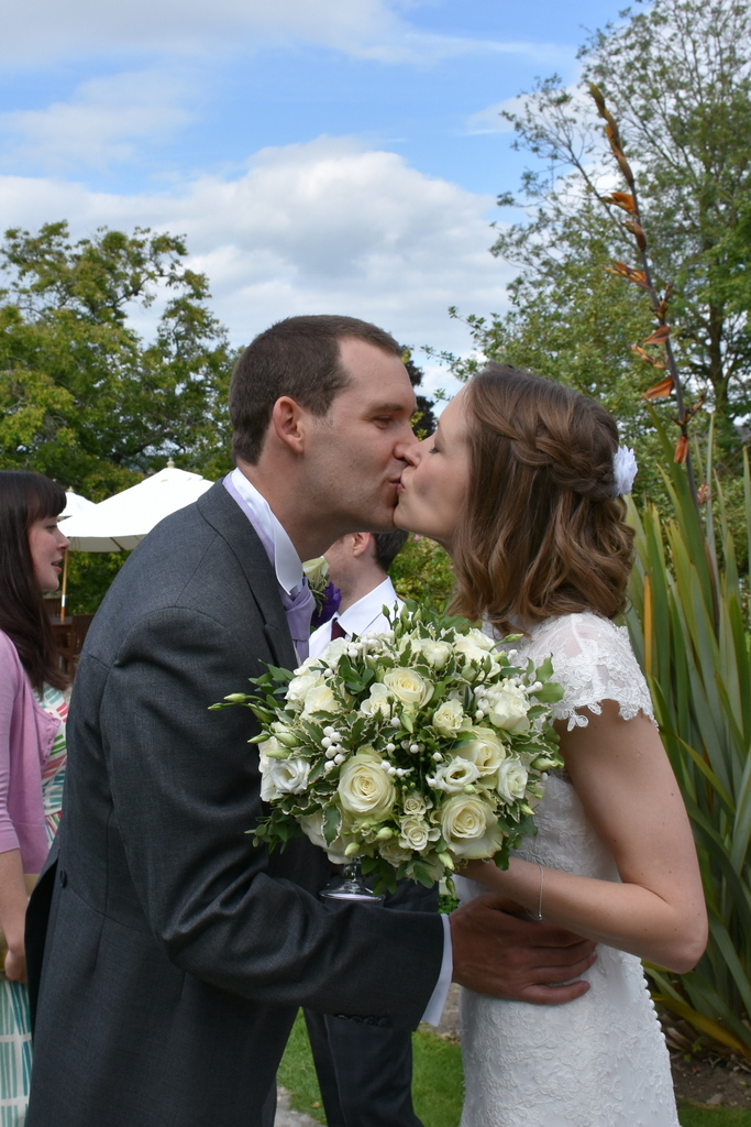Bay Tree Hotel Wedding Burford Cotswolds-032.JPG