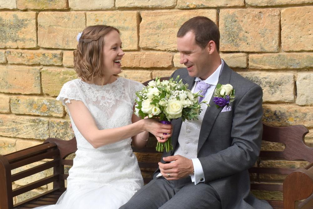 Bay Tree Hotel Wedding Burford Cotswolds-035.JPG