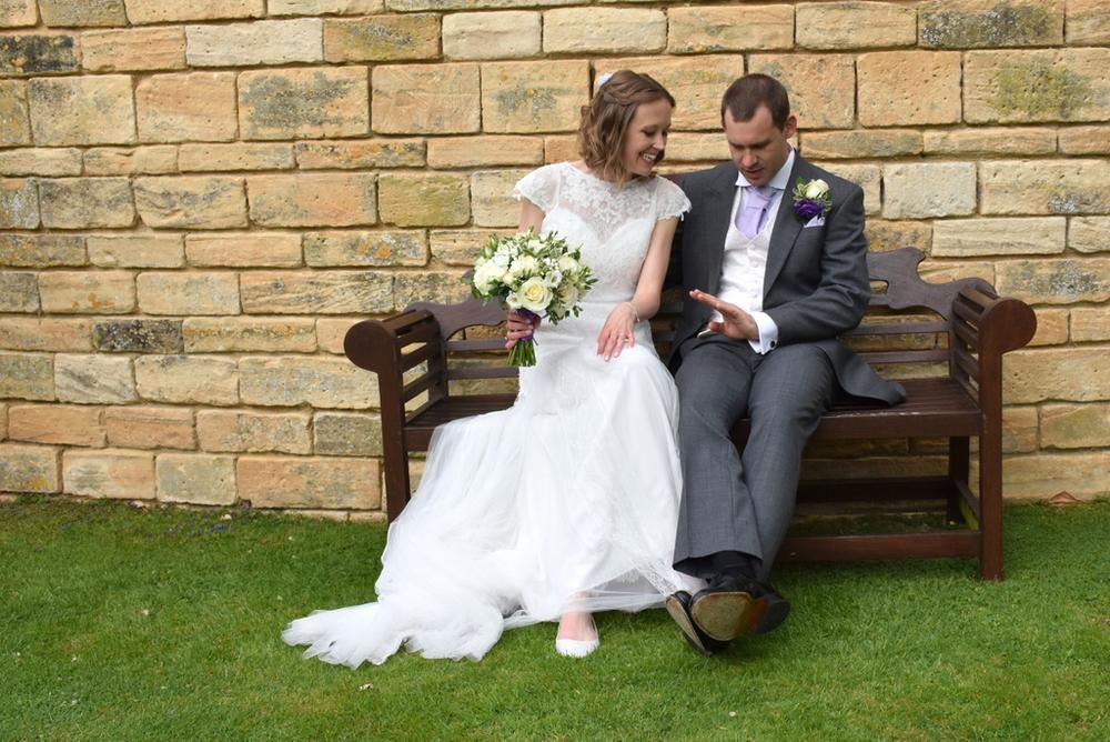 Bay Tree Hotel Wedding Burford Cotswolds-034.JPG