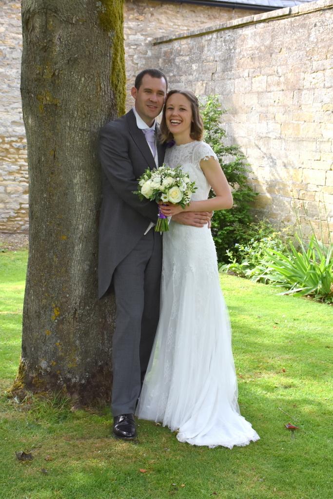 Bay Tree Hotel Wedding Burford Cotswolds-036.JPG