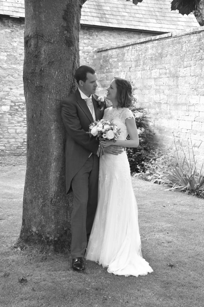 Bay Tree Hotel Wedding Burford Cotswolds-037.JPG