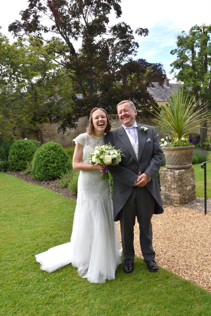 Bay Tree Hotel Wedding Burford Cotswolds-039.JPG