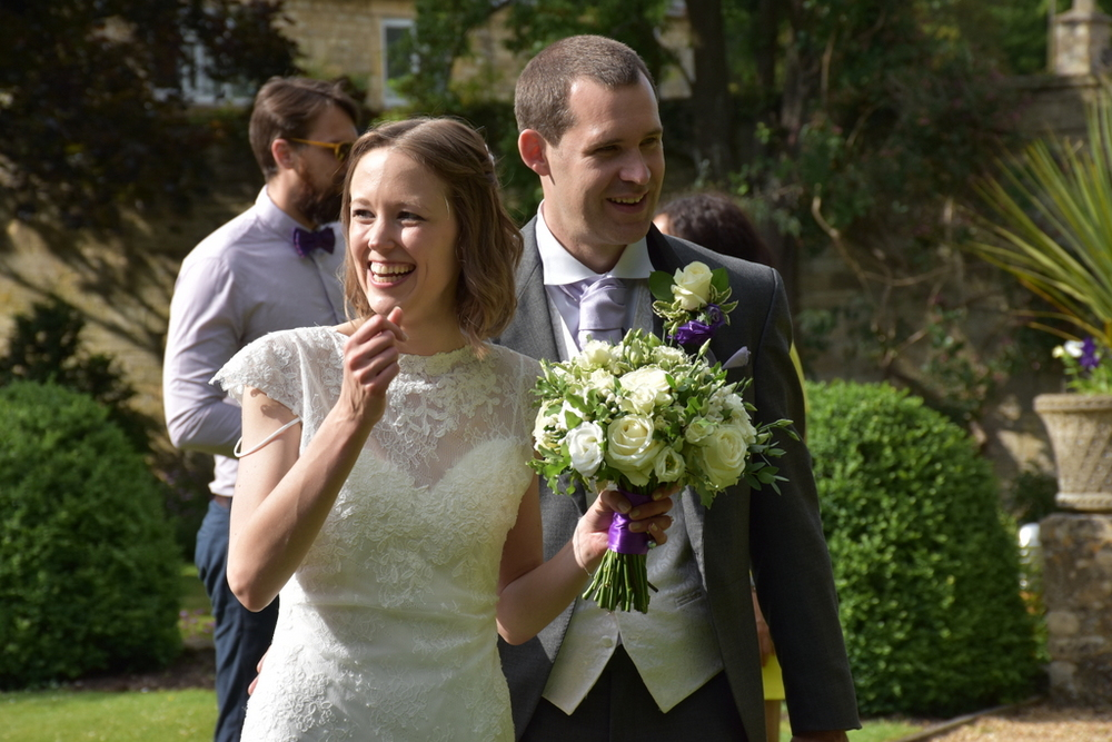 Bay Tree Hotel Wedding Burford Cotswolds-042.JPG