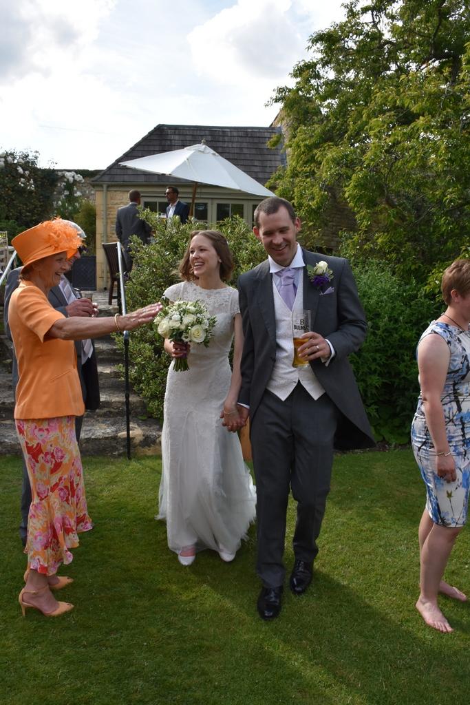 Bay Tree Hotel Wedding Burford Cotswolds-044.JPG