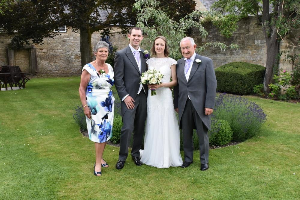 Bay Tree Hotel Wedding Burford Cotswolds-046.JPG