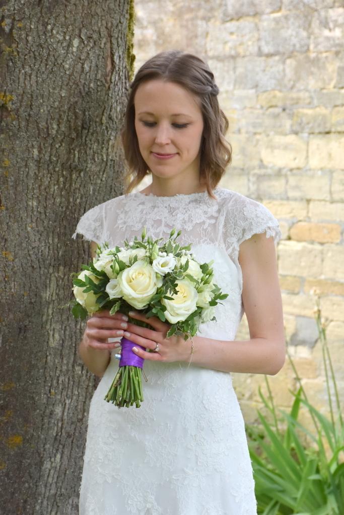 Bay Tree Hotel Wedding Burford Cotswolds-050.JPG