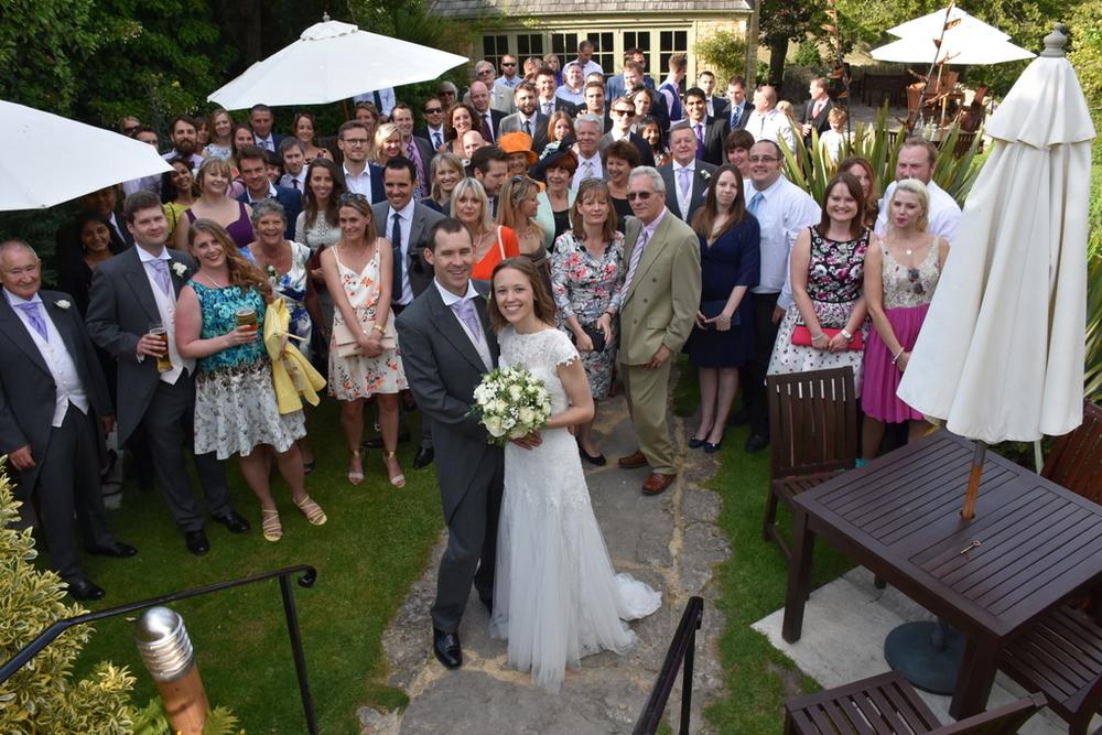Bay Tree Hotel Wedding Burford Cotswolds-056.JPG