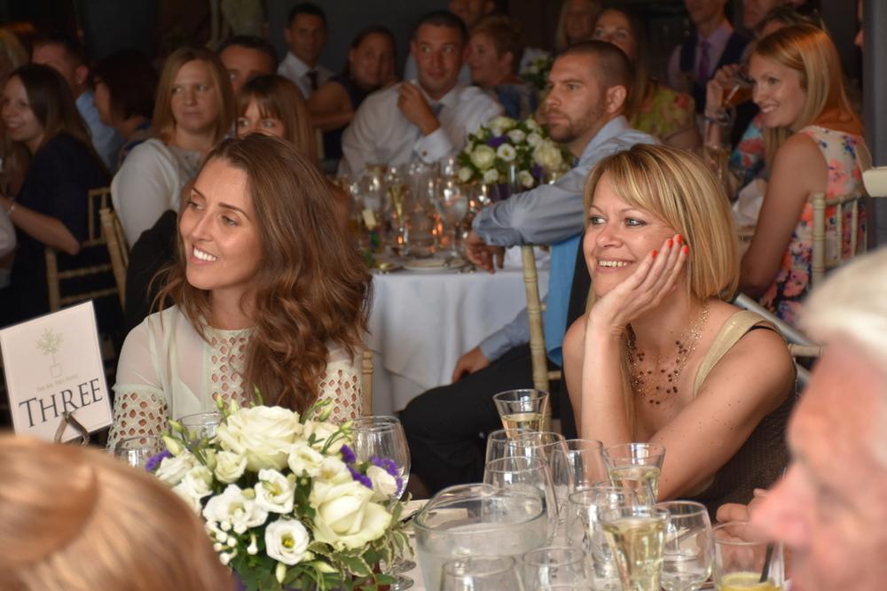 Bay Tree Hotel Wedding Burford Cotswolds-058.JPG