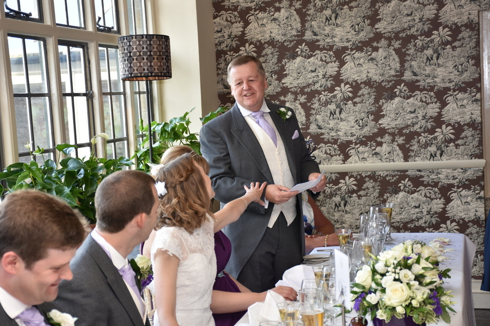 Bay Tree Hotel Wedding Burford Cotswolds-057.JPG