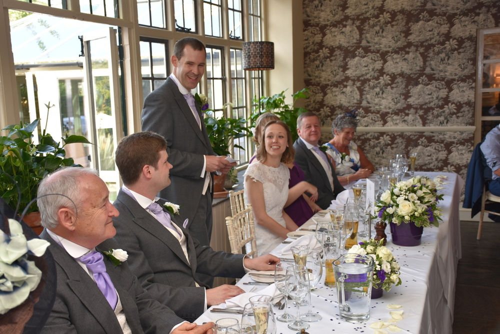 Bay Tree Hotel Wedding Burford Cotswolds-059.JPG