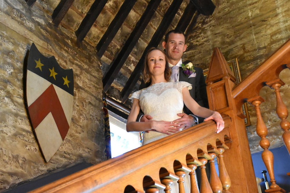 Bay Tree Hotel Wedding Burford Cotswolds-062.JPG