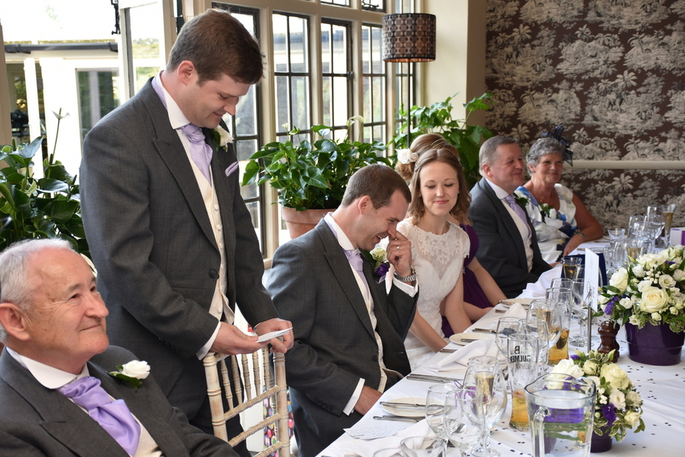 Bay Tree Hotel Wedding Burford Cotswolds-061.JPG