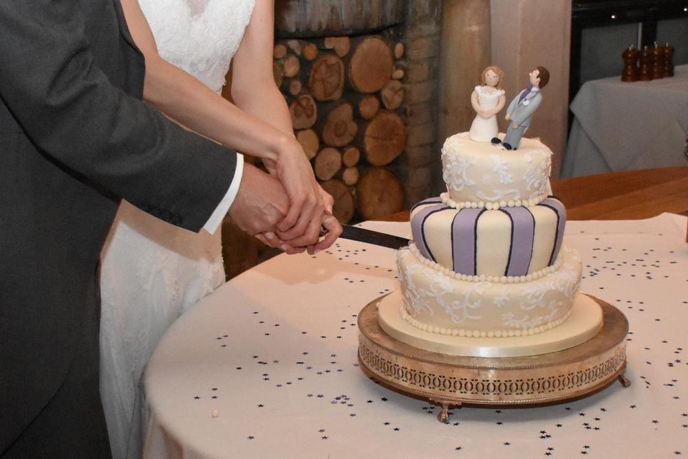 Bay Tree Hotel Wedding Burford Cotswolds-064.JPG