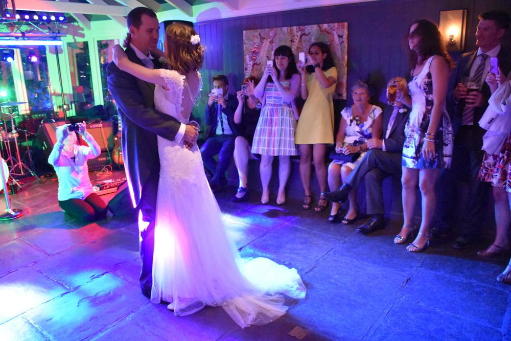 Bay Tree Hotel Wedding Burford Cotswolds-065.JPG
