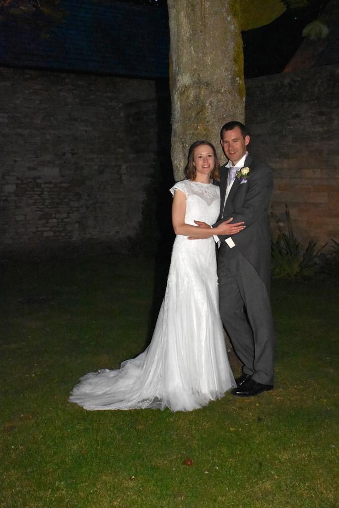 Bay Tree Hotel Wedding Burford Cotswolds-069.JPG