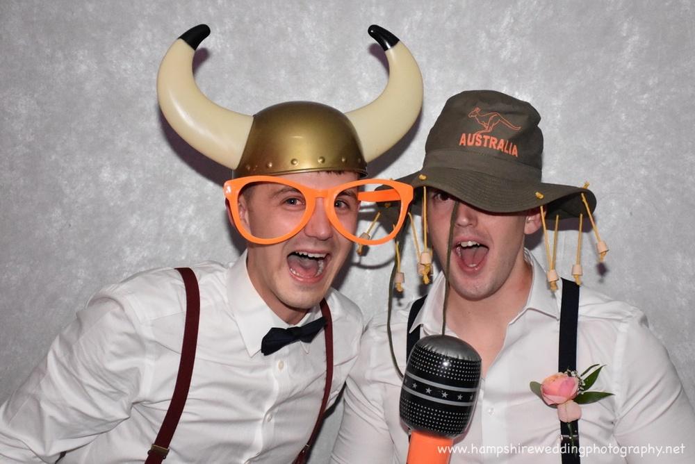 Hampshire Wedding Photography - wedding photographer hampshire 001